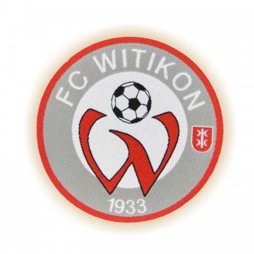 Aufbügler FC WITIKON