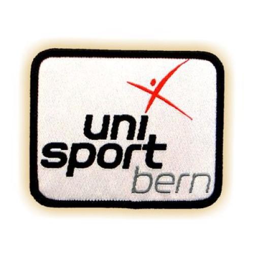 Sticker UNISPORT