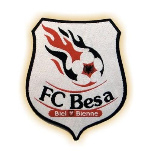 Patch FC BESA
