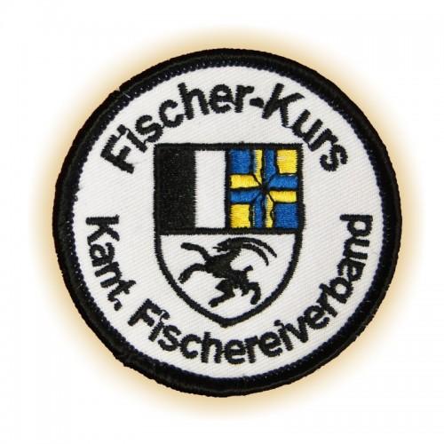Sticker FISCHER KURS