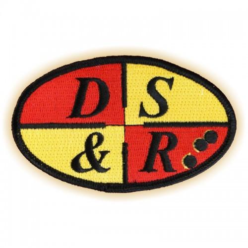 Batch DS&R