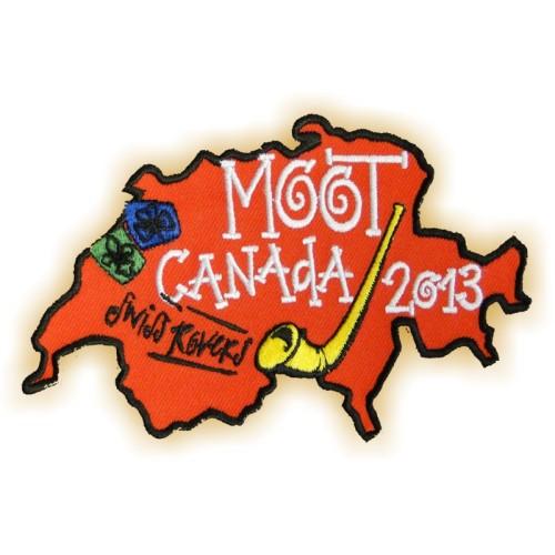 Batch MOOT CANADA