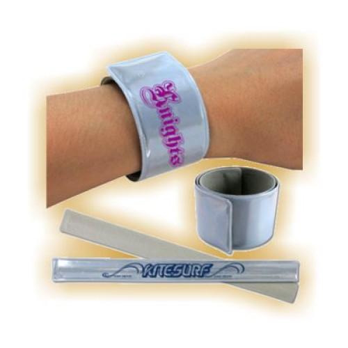 Schnap-Armband