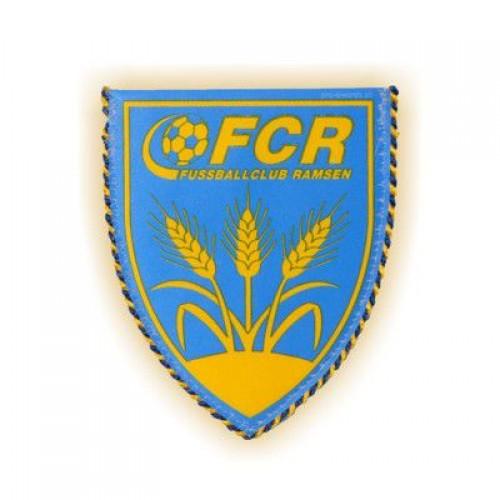 Wimpel FC RAMSEN